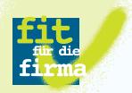 fit_firma2016